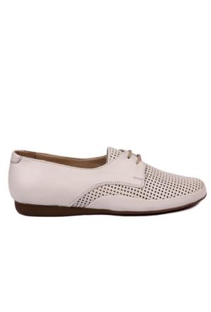 İloz - Günlük Ayakkabı