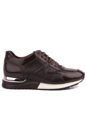Sail Lakers - Günlük Kadın Ayakkabı
