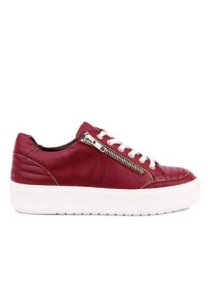 Moxee - Bayan Ayakkabı