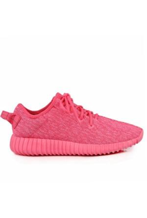 Moxee - Günlük Ayakkabı