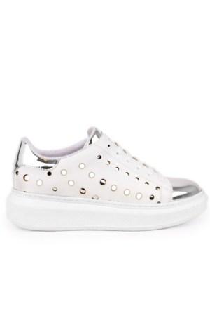 Moxee - Günlük Spor Ayakkabı