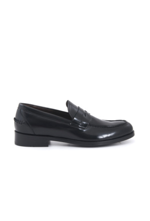 Mocassini Erkek Casual Ayakkabı