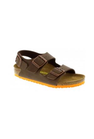 Birkenstock Milano Sandalet