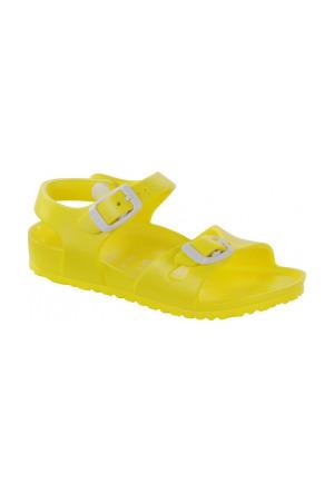 Birkenstock Rio Sandalet (Çocuk)