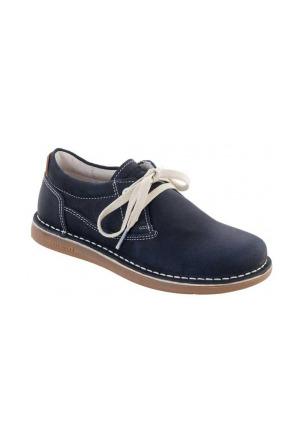 Birkenstock Ayakkabı