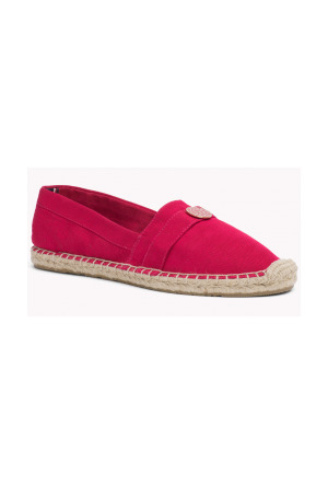 Tommy Hilfiger Lana 3D Kadın Ayakkabı