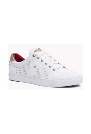 Tommy Hilfiger Vali 2C Ayakkabı