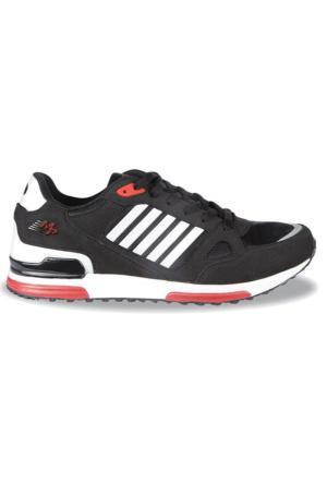 M.P 151-1020 Spor Ayakkabı