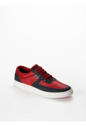Kanye Günlük Erkek Ayakkabı Kny173 Kny173.Brpr