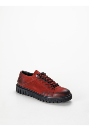 Shumix Günlük Kadın Ayakkabı 1550Shufw 1550Shufw.Brdn