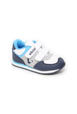 Vicco Patik Spor Ayakkabı
