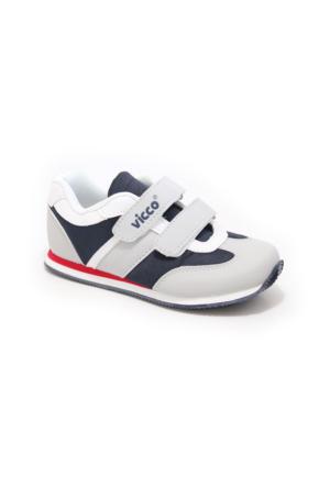 Vicco Filet Spor Ayakkabı