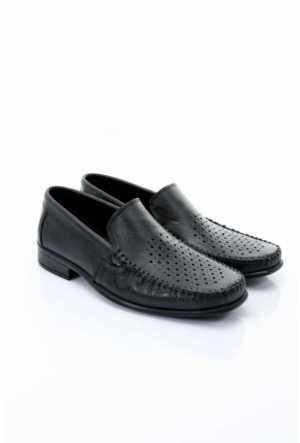 Shoes&Moda Erkek Hakiki Deri Ayakkabı 509-2516-1206222