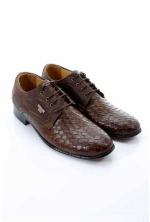 Shoes&Moda Erkek Ayakkabı 509-2016-1002684