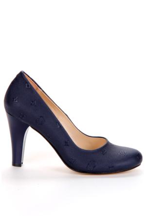 Adonna Bayan Ayakkabı - 5007 Laci