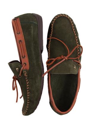Pierre Cardin Casual Y4O441 Ayakkabı