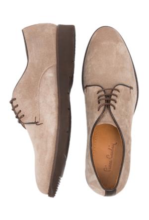Pierre Cardin Eva Ayakkabı