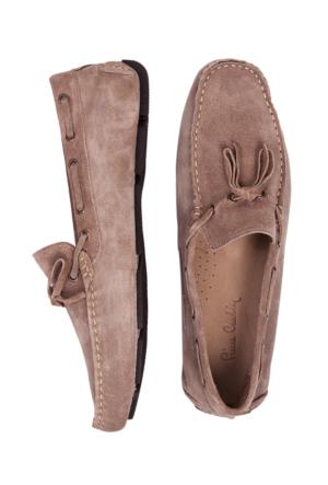 Pierre Cardin Erkek Ayakkabı Rok