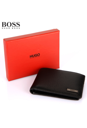 Hugo Boss Erkek Kartlık 50317118