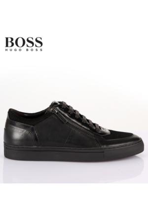 Hugo Boss Erkek Ayakkabı 50321296