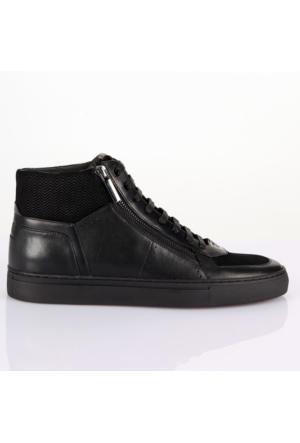 Hugo Boss Erkek Ayakkabı 50321297