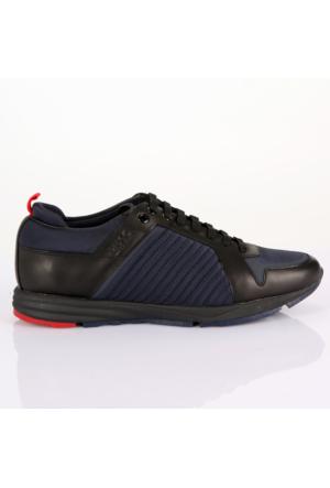 Hugo Boss Erkek Ayakkabı 50321299