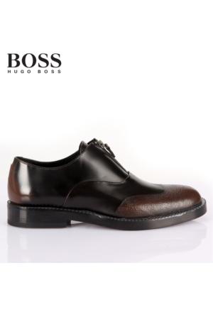 Hugo Boss Erkek Ayakkabı 50321312