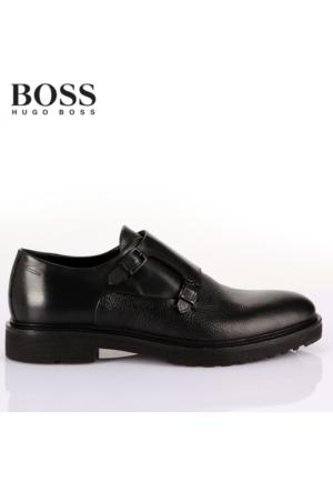 Hugo Boss Erkek Ayakkabı 50321321