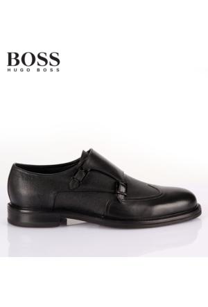 Hugo Boss Erkek Ayakkabı 50321340