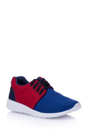 DeFacto Erkek Çocuk Kırmızı Erkek Çocuk Ayakkabı