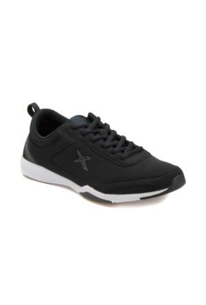 Kinetix A1281548 Lacivert Beyaz Erkek Çocuk Yürüyüş Ayakkabısı