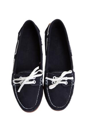 U.S. Polo Assn. Y5Z066 Kadın Ayakkabı