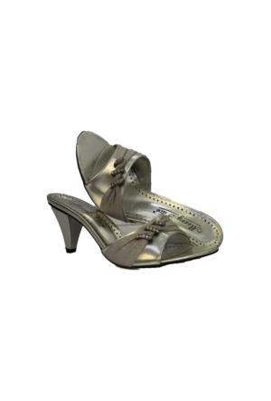 Punto 10053 Kadın Ayakkabı