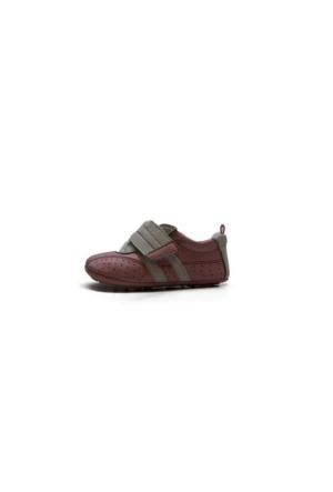 Despina Vandi Dbb 212-1 Bebe Deri Ayakkabı