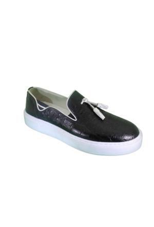 Lorenzo Martins 32970 Günlük Erkek Casual Ayakkabı