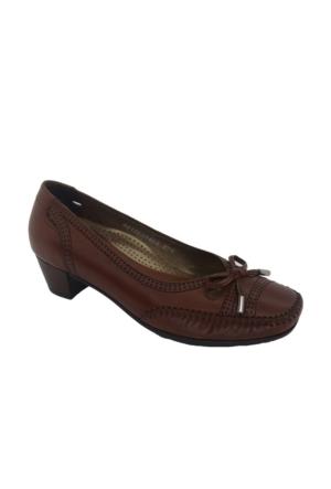 Forelli 33403 Kadın Günlük Ayakkabı
