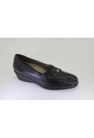 Forelli 3541 Kadın Günlük Ortopedi Ayakkabı