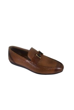 Lorenzo Martins 36986 Günlük Erkek Casual Ayakkabı