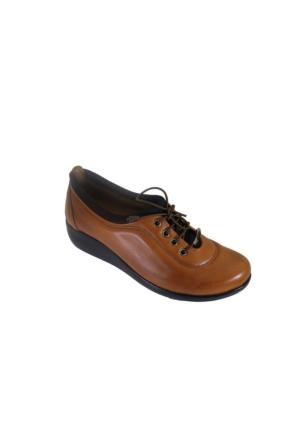 Despina Vandi Asl 502-1 Günlük Kadın Casual Ayakkabı