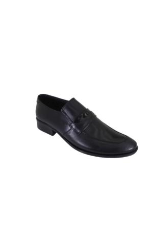 Despina Vandi Tpl 508-1 Günlük Erkek Ayakkabı