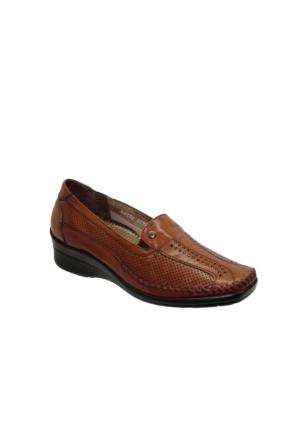 Forelli 5092 Kadın Günlük Ayakkabı