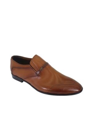 Despina Vandi Tpl 520-1 Günlük Erkek Ayakkabı