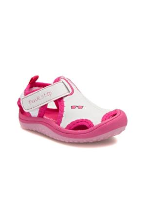 Pink Step A3336143 Jupiter Çocuk Günlük Sandalet