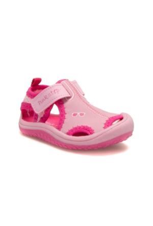 Pink Step A3336154 Jupiter Çocuk Günlük Sandalet