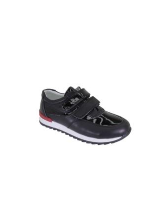 Mini Can F202 Günlük Çocuk Spor Ayakkabı