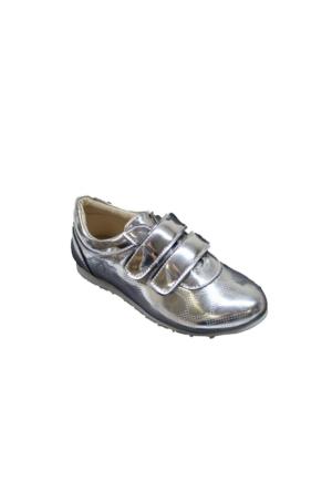 Mini Can P305 Günlük Çocuk Casual Ayakkabı