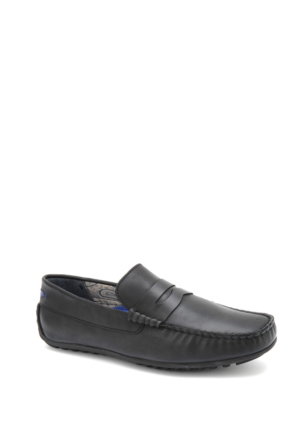 Beta Erkek Ayakkabı 301605