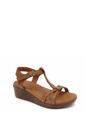 Beta Kadın Sandalet 301819