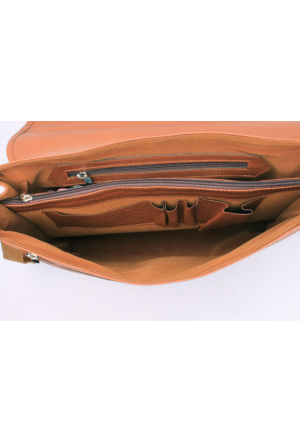 Moda Çanta Evrak Çantası A4 Dosya , Tablet Çantası
