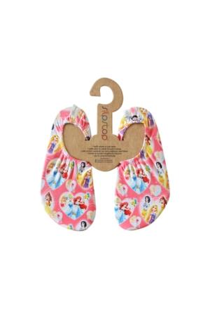 Slipstop Disney In Hearts Kaydırmaz Ayakkabı/Patik